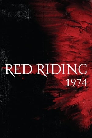 Image Red Riding: 1974, Parte 1