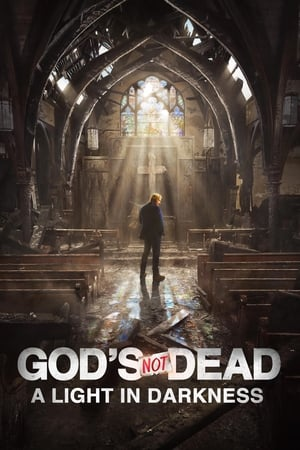 http://maximamovie.com/movie/454286/gods-not-dead-a-light-in-darkness.html