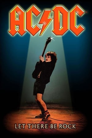 Image AC/DC: Let There Be Rock