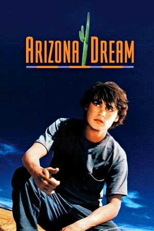 Image Arizona Dream