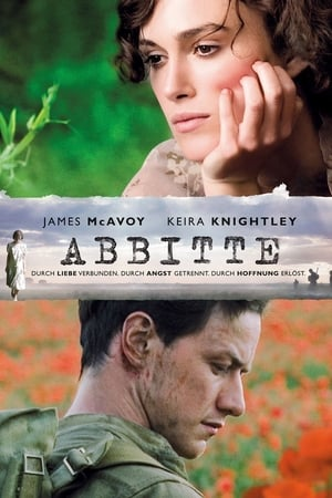 Image Abbitte