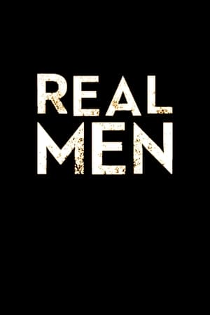 Image Real Men