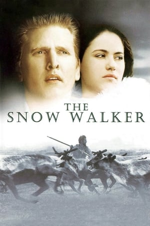 Image The Snow Walker