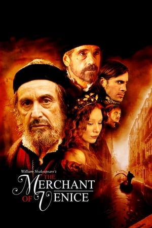 Image The Merchant of Venice