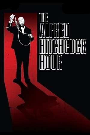 Image The Alfred Hitchcock Hour