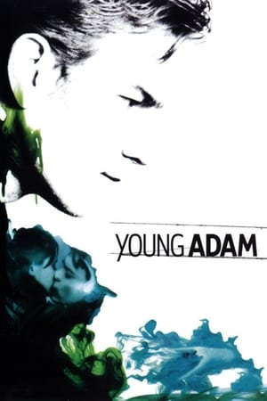 Image Young Adam