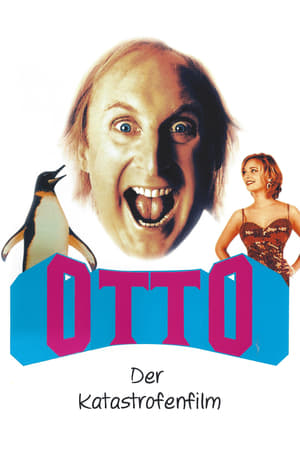 Image Otto - The Disaster Movie