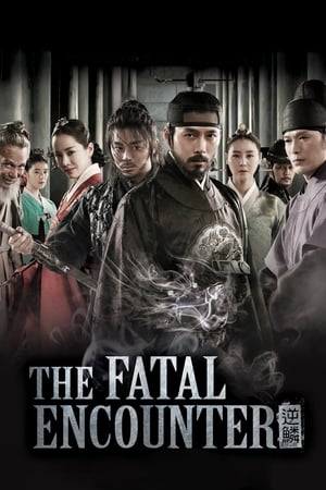 Image The Fatal Encounter