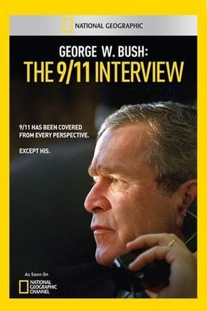 Image George W. Bush: The 9/11 Interview