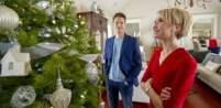 Noël parfait pour couple imparfait 2018