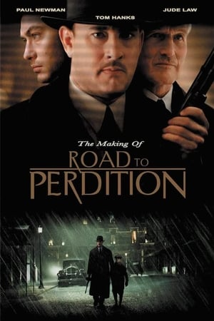 Image The Making of 'Road to Perdition'
