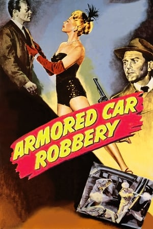 Image Armored Car Robbery