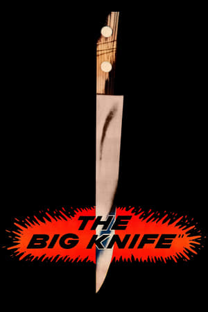 Image The Big Knife