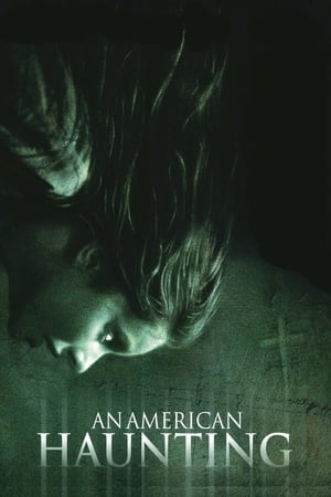 Image An American Haunting