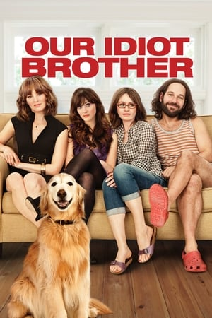 Image Our Idiot Brother