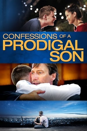 Image Confessions of a Prodigal Son