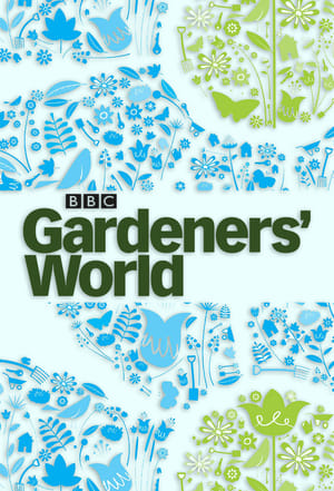Image Gardeners' World