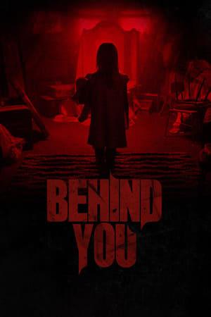 Ver Online Behind You
