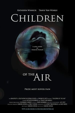 Image Children of the Air
