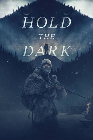 Image Hold the Dark