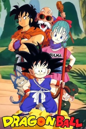 Image Dragon Ball