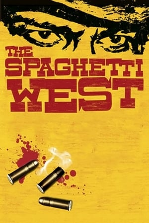 Image The Spaghetti West