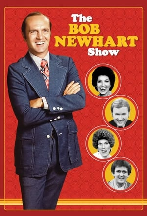 Image The Bob Newhart Show