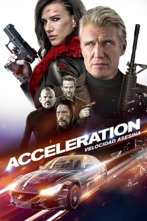 Ver Online Acceleration