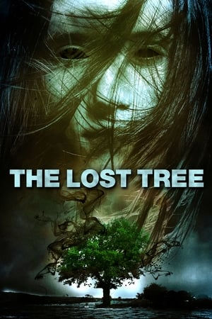 Image The Lost Tree