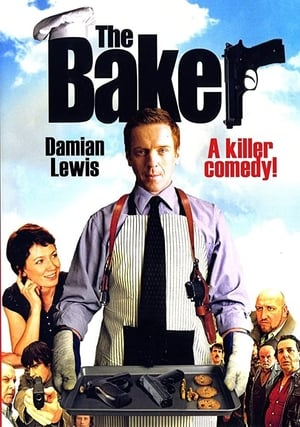 Image The Baker