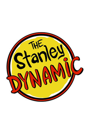 Image The Stanley Dynamic