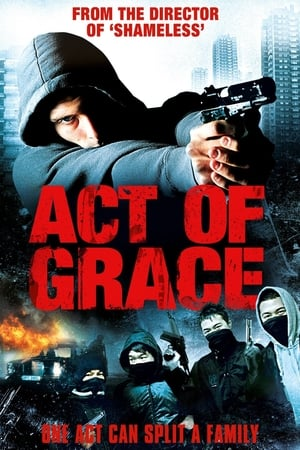 Image Act of Grace