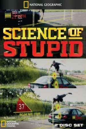 Image Science of Stupid