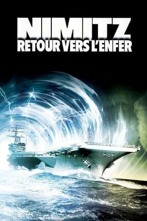 Nimitz, retour vers l'enfer