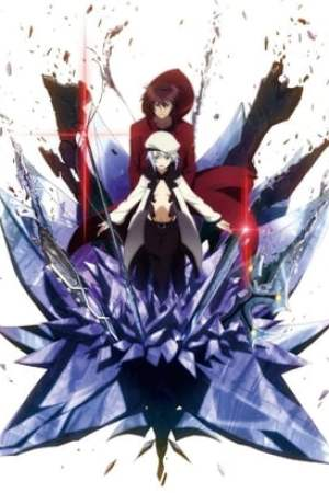 Image Guilty Crown: Lost Christmas