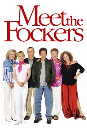 Image Meet the Fockers
