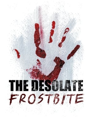 Image The Desolate: Frostbite