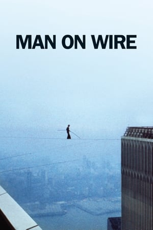 Image Man on Wire