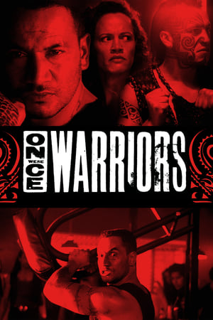 Image Once Were Warriors