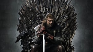 images Game of Thrones