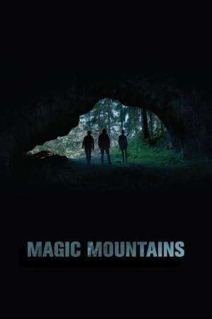 Ver Online Magic Mountains