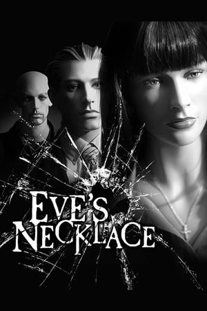 Image Eve's Necklace