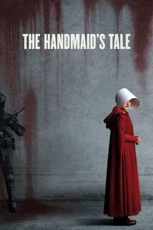Image The Handmaid's Tale - Der Report der Magd