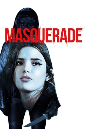 Ver Online Masquerade