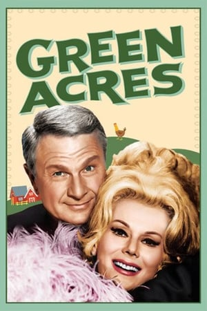 Image Green Acres
