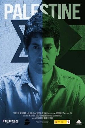 Ver Online Palestina: Una tierra en conflicto