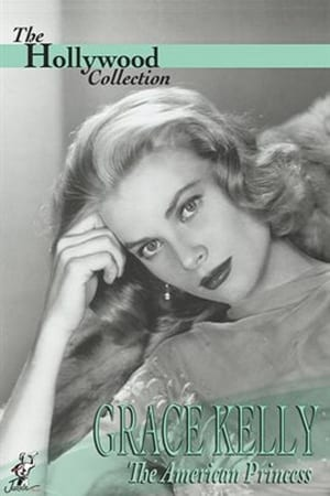 Image Grace Kelly: The American Princess