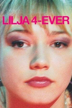 Image Lilya 4-ever