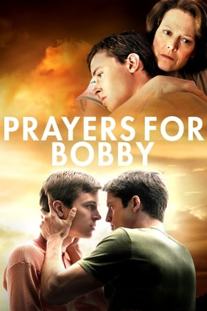 Ver Online Prayers for Bobby