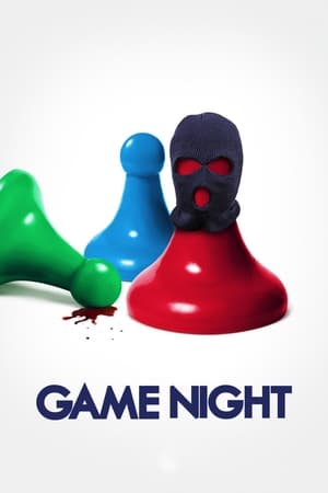 http://paijomovie.com/movie/445571/game-night.html